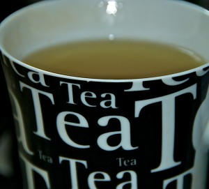 011614 tea (1)