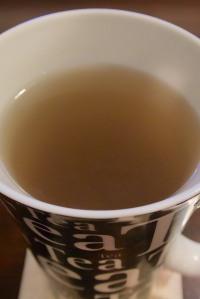 012914 cardamon tea