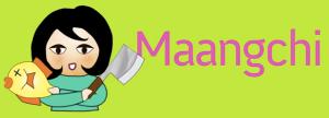 Maangchi